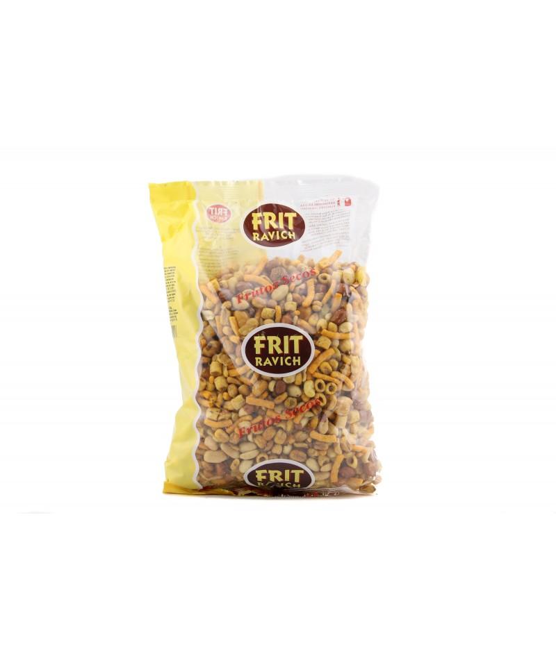 NUTS MIX (1 KG)