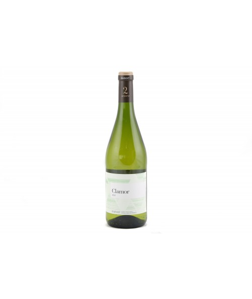 White wine Raimat Clamor