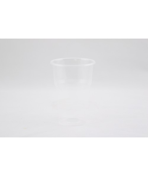 Disposable glasses 350cc (50 units)