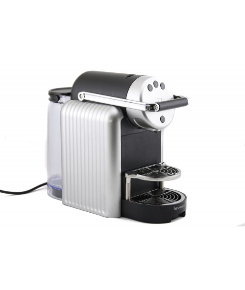 Nespresso Coffee Machine (individual service) –  machine rental 4 days