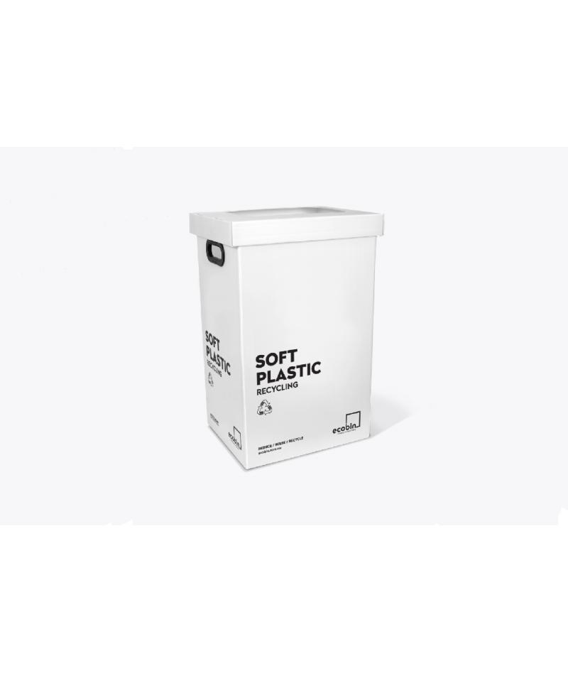 Ecologic bin (1 unit)